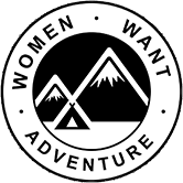 Women Want Adventure